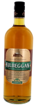 Kilbeggan traitional Irish finest whiskey
