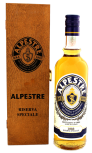 Alpestre Special Reserve 1983 30 years old bitter