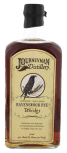 Journeyman Ravenswood Rye small batch Whiskey
