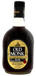 Old Monk 12 years old gold reserve rum