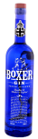 Boxer London dry gin