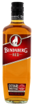 Bundaberg Red extra smooth rum