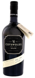 Cotswolds Dry small batch release Gin