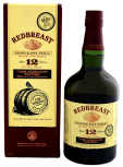 Redbreast 12 years old Cask Strength whiskey