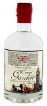 Covent Garden Premium London Dry Gin