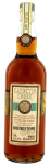 Catoctin Creek Roundstone Rye 92 Proof Whiskey