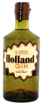 De Borgen Holland small batch Gin