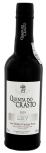 Quinta do Crasto LBV Port 2010