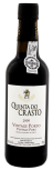 Quinta do Crasto Vintage Port 2009