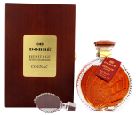 Dobbe Cognac Heritage Petite Champagne