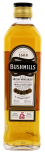 Bushmills Original Triple distilled Whiskey 0,35L 40%
