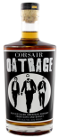 Corsair Oatrage American Whiskey