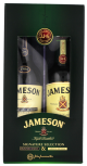 Jameson Irish Whiskey Pack Signature & Original