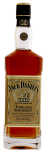 Jack Daniels No. 27 Gold Double barreld whiskey