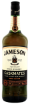 Jameson Caskmates Irish Whisky 1L 40%