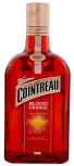 Cointreau Blood Orange likeur