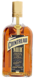 Cointreau Noir orange likeur