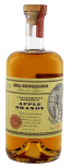 St. George California Reserve Apple Brandy