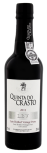 Quinta do Crasto LBV Port 2011/2015 0,375L 20%