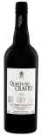 Quinta do Crasto LBV Port 2011/2015 0,75L 20%
