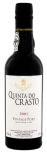 Quinta do Crasto Vintage Port 2001/2003