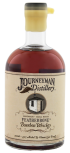 Journeyman Featherbone Bourbon 0,5L 45%