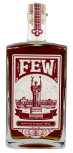 FEW grain Bourbon Whiskey