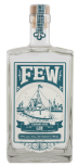 FEW Standard Issue Navy Strength Gin