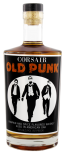 Corsair Old Punk Pumpkin and Spice Whiskey