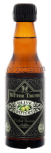 The Bitter Truth Olive Bitters 0,2L 39%