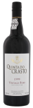 Quinta do Crasto Vintage Port 1999