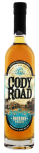 MRDC Cody Road Bourbon whiskey 0,5L 45%