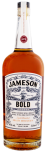 Jameson Deconstructed Series Bold Whiskey 1L 40%