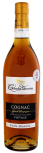 Claude Thorin Cognac Grande Champagne Folle Blanche