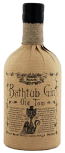 Ableforth´s Bathtub Old Tom Gin