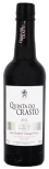 Quinta do Crasto LBV Port 2012/2016