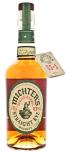 Michter´s US1 Straight Rye Whiskey 0,7L 42,4%