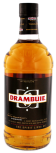 Drambuie Schotse whisky likeur