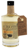By the Dutch Old Genever 0,7L 38%