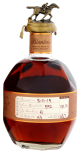 Blanton The original single barrel bourbon whiskey