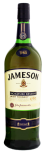 Jameson Signature Reserve whisky