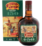 Ypioca 150 Special Reserve 6 years old Cachaca