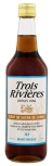 Trois Rivieres Cane Syrup siroop