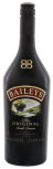 Baileys Irish Cream original likeur liqueur