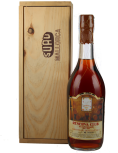 Suau Reserva Club brandy