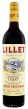 Lillet Rouge Aperitif vermouth