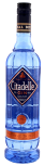 Citadelle wheat Gin