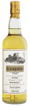 Knappogue Castle sinlge malt Irish Whiskey 0,7L 40%