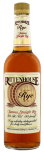 Rittenhouse famous Straight Rye Whisky