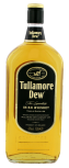 Tullamore Dew Irish whiskey 1L 43%